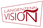 vision-2018-logo-weiss-rot